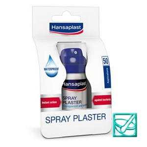 HANSAPL.FL.SPRAY 32.5ml 01861