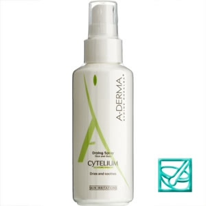 ADERMA CYTELIUM spray 100ml