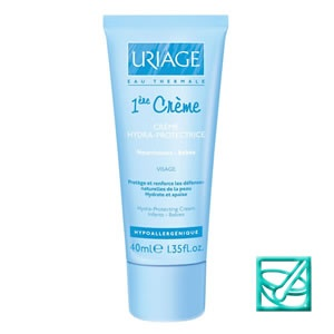 URIAGE 1EREEAU prva krema 40ml