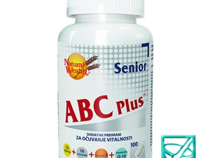 NW ABC plus SENIOR tbl a100