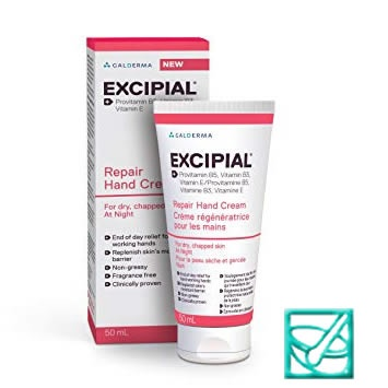 EXCIPIAL REPAIR krema za ruke 50ml