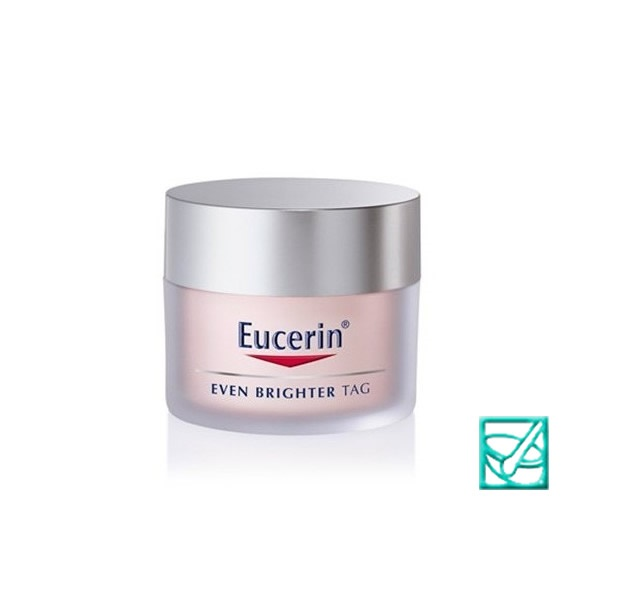 EUCERIN EVEN BRIGHTER dnevna krema 50ml