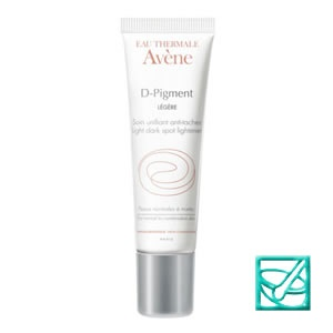 AV D-PIGMENT legere 30ml