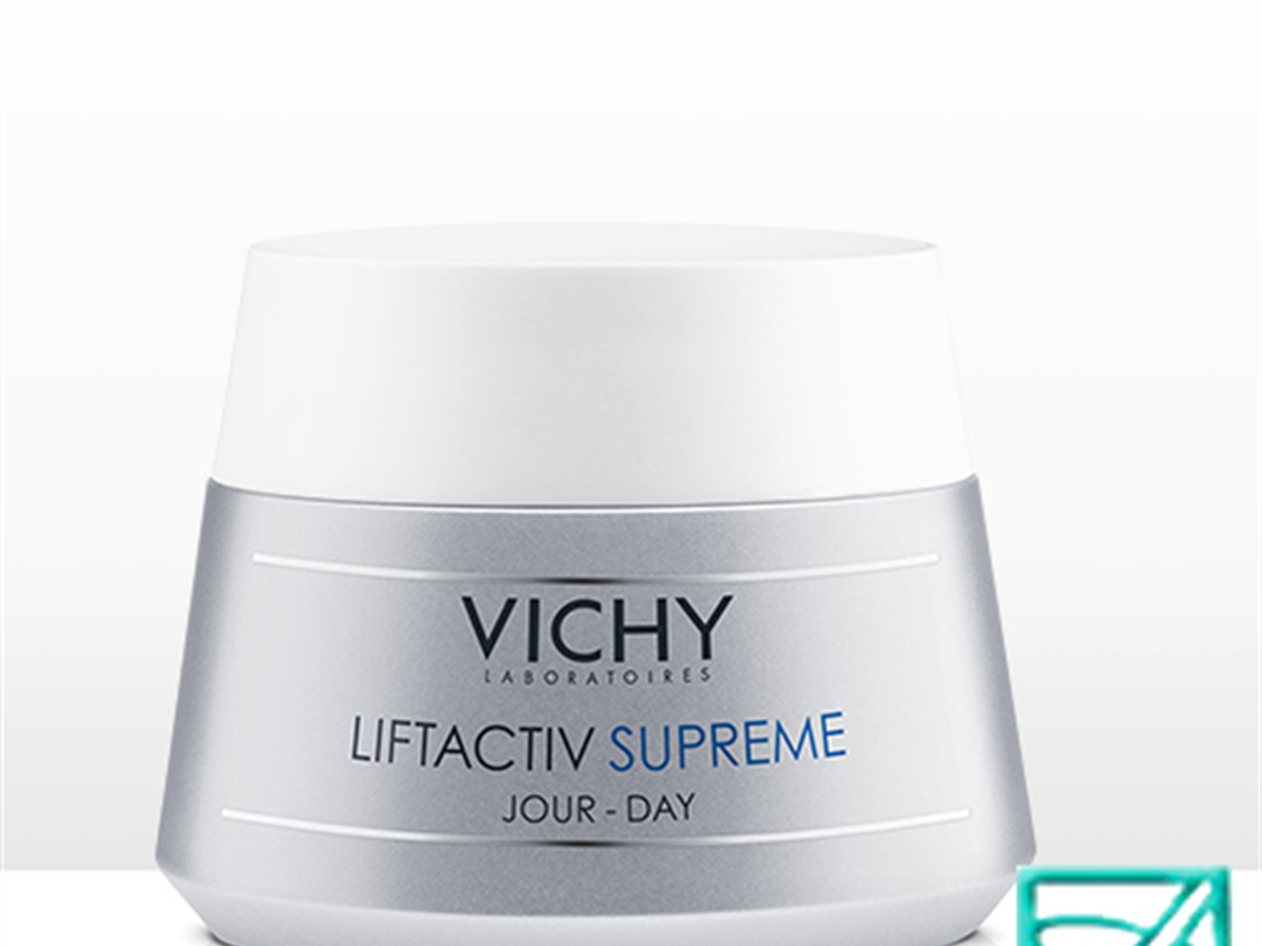 VICHY LIFTACTIV SUPREME NORMAL 50ml