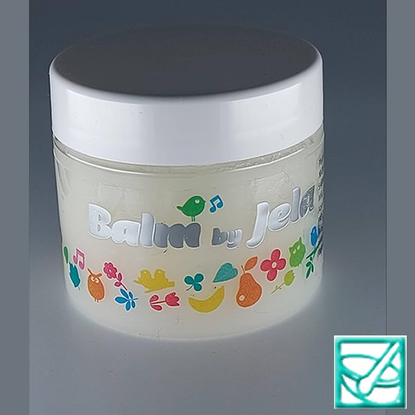 BALM BY JELA 50ml