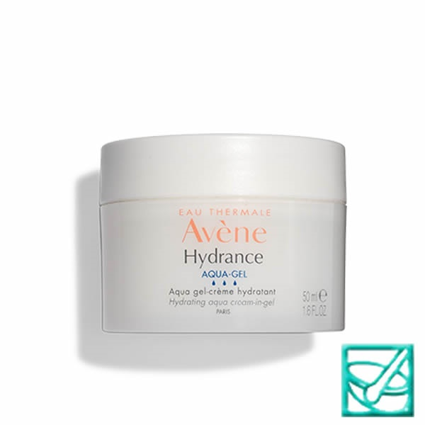 AV HYDRANCE AQUA-GEL 50ml