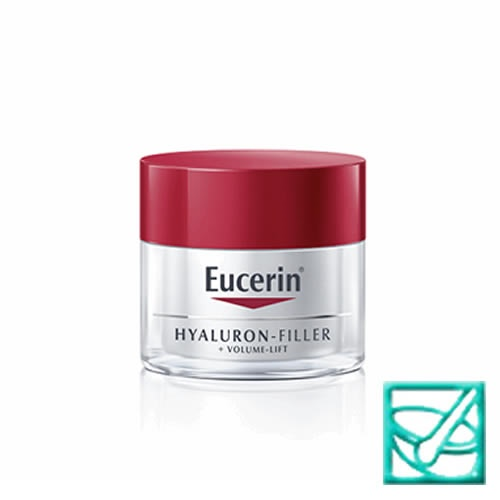 EUCERIN HYALURON FILL.+VOLUME-LIFT krema dan n/k 50ml