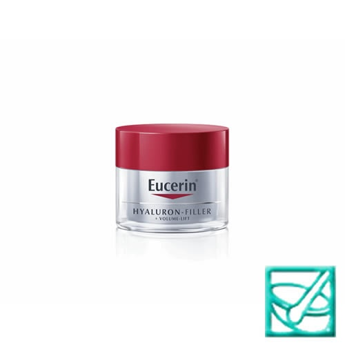 EUCERIN HYALURON FILL.+VOLUME-LIFT krema noć 50ml