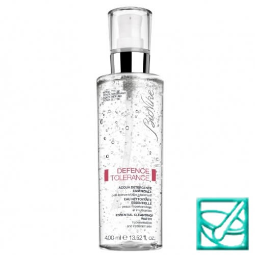 BIONIKE DEFENCE TOLERANCE ESS. otopina 200ml