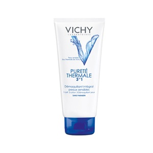 VICHY PT demaquillant integral 3u1 200ml