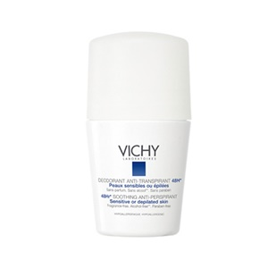 VICHY deo roll-on sensible 50 ml