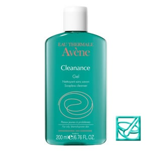 AV CLEANANCE GEL ZA ČIŠĆENJE 200ml