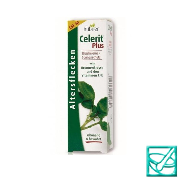 CELERIT PLUS KREMA 25ml