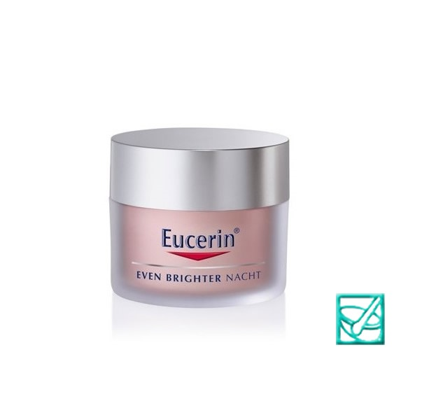 EUCERIN EVEN BRIGHTER noćna krema 50ml